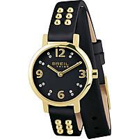 orologio solo tempo donna Breil Meet Up EW0220