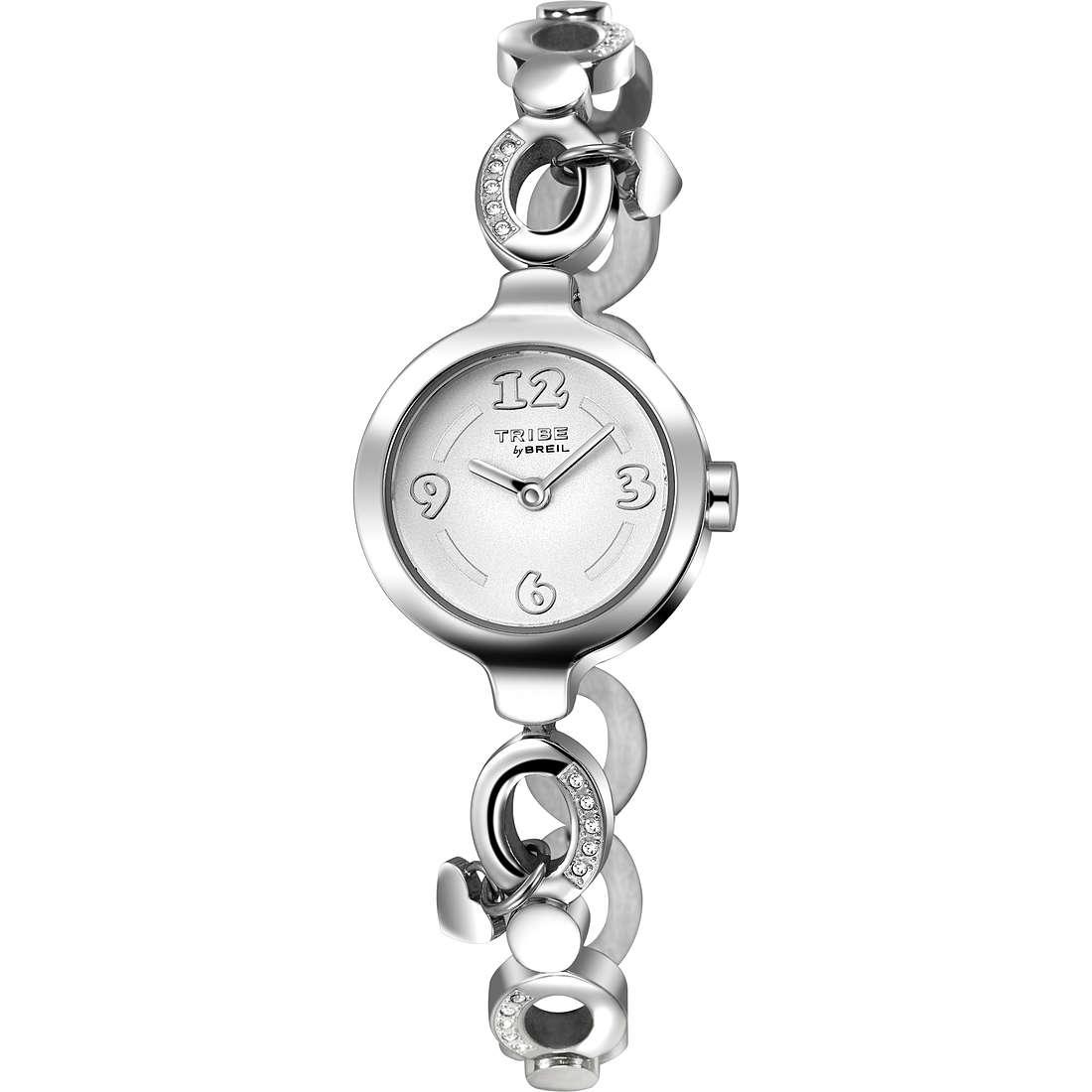 orologio solo tempo donna Breil Peak EW0110