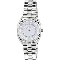 orologio solo tempo donna Breil Petit TW1650