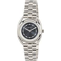 orologio solo tempo donna Breil Petit TW1651