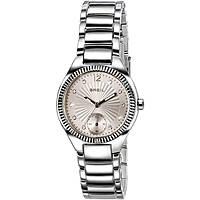 orologio solo tempo donna Breil Precious Extension TW1501