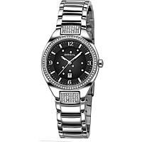 orologio solo tempo donna Breil Precious TW1279