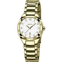 orologio solo tempo donna Breil Precious TW1327