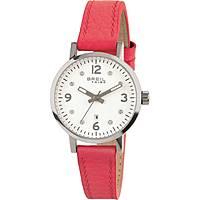 orologio solo tempo donna Breil Ritzy EW0313