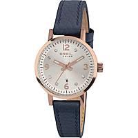 orologio solo tempo donna Breil Ritzy EW0316