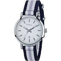 orologio solo tempo donna Breil Ritzy EW0353