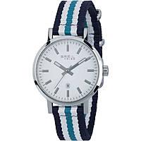 orologio solo tempo donna Breil Ritzy EW0354