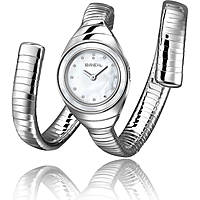 orologio solo tempo donna Breil Snake TW1052