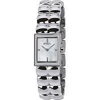 orologio solo tempo donna Breil Tangle TW1622