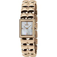 orologio solo tempo donna Breil Tangle TW1623