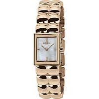 orologio solo tempo donna Breil Tangle TW1623