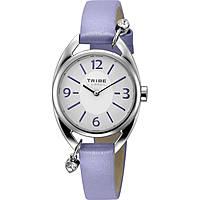 orologio solo tempo donna Breil Trap EW0162