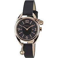 orologio solo tempo donna Breil Trap Extension EW0284
