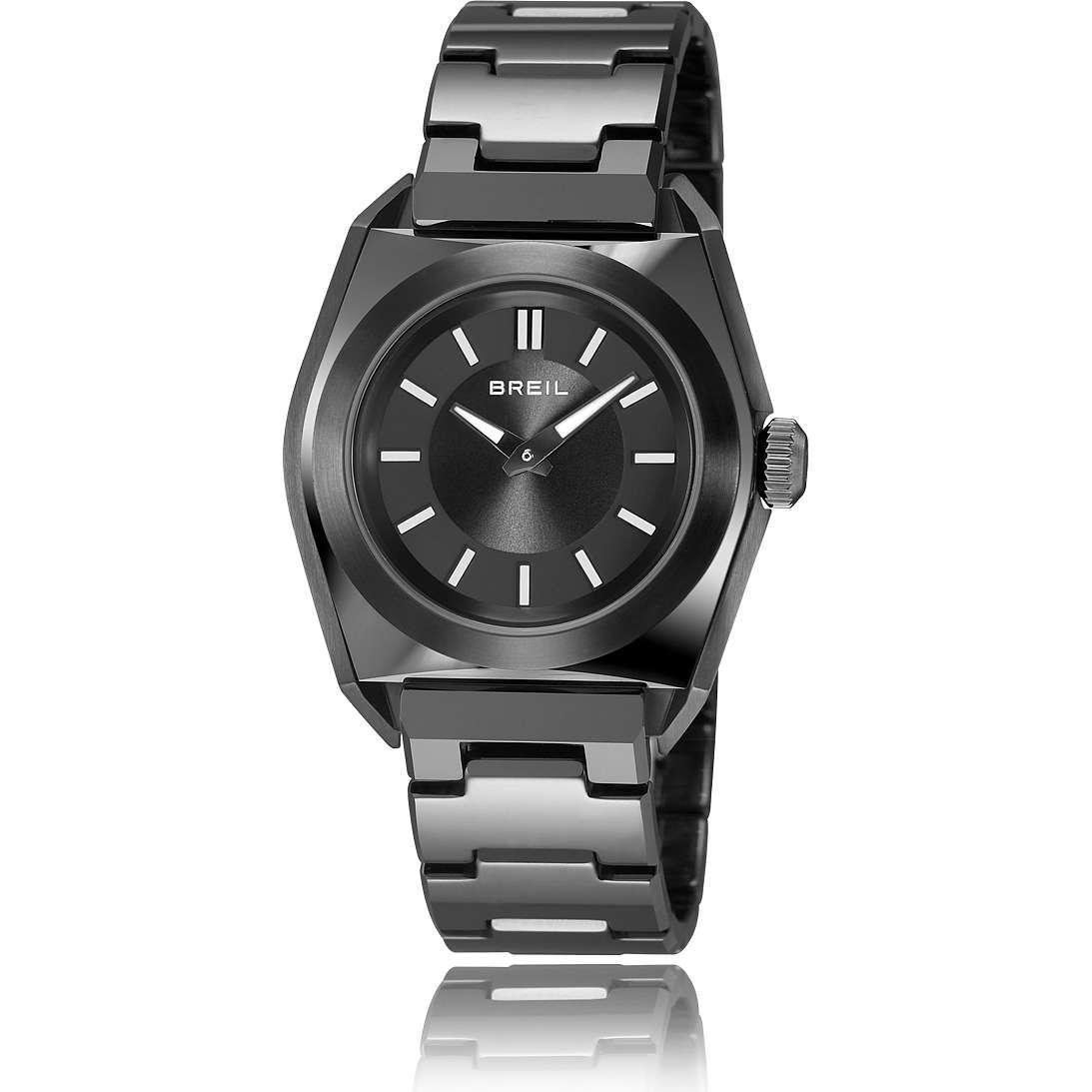 orologio solo tempo donna Breil TW0815