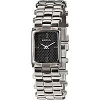 orologio solo tempo donna Breil TW1590
