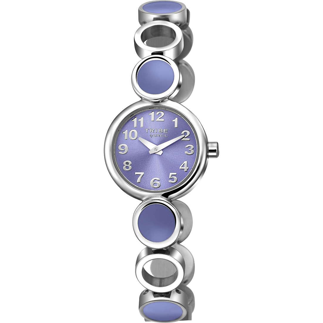 orologio solo tempo donna Breil Tweet EW0118
