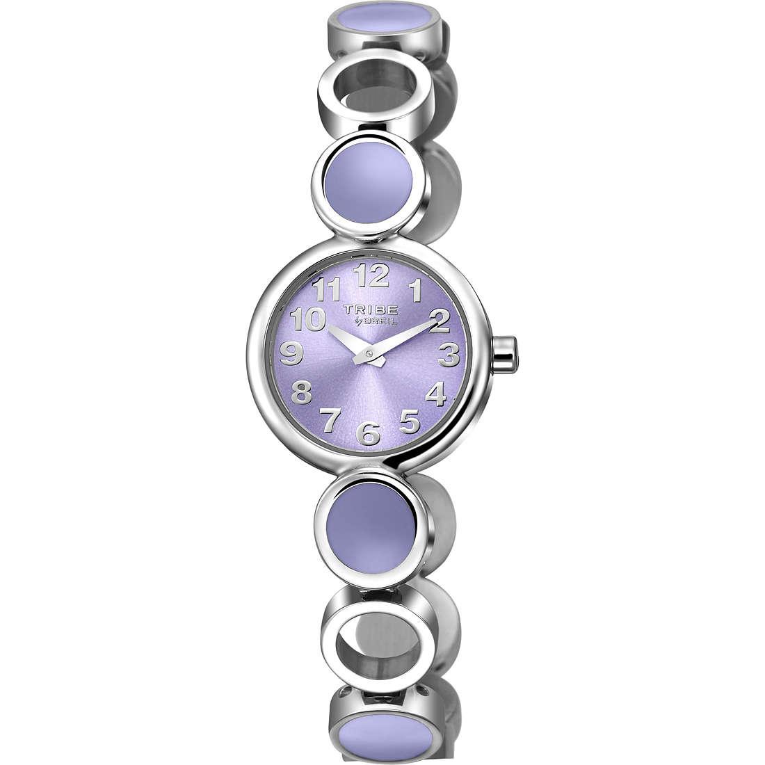 orologio solo tempo donna Breil Tweet EW0119