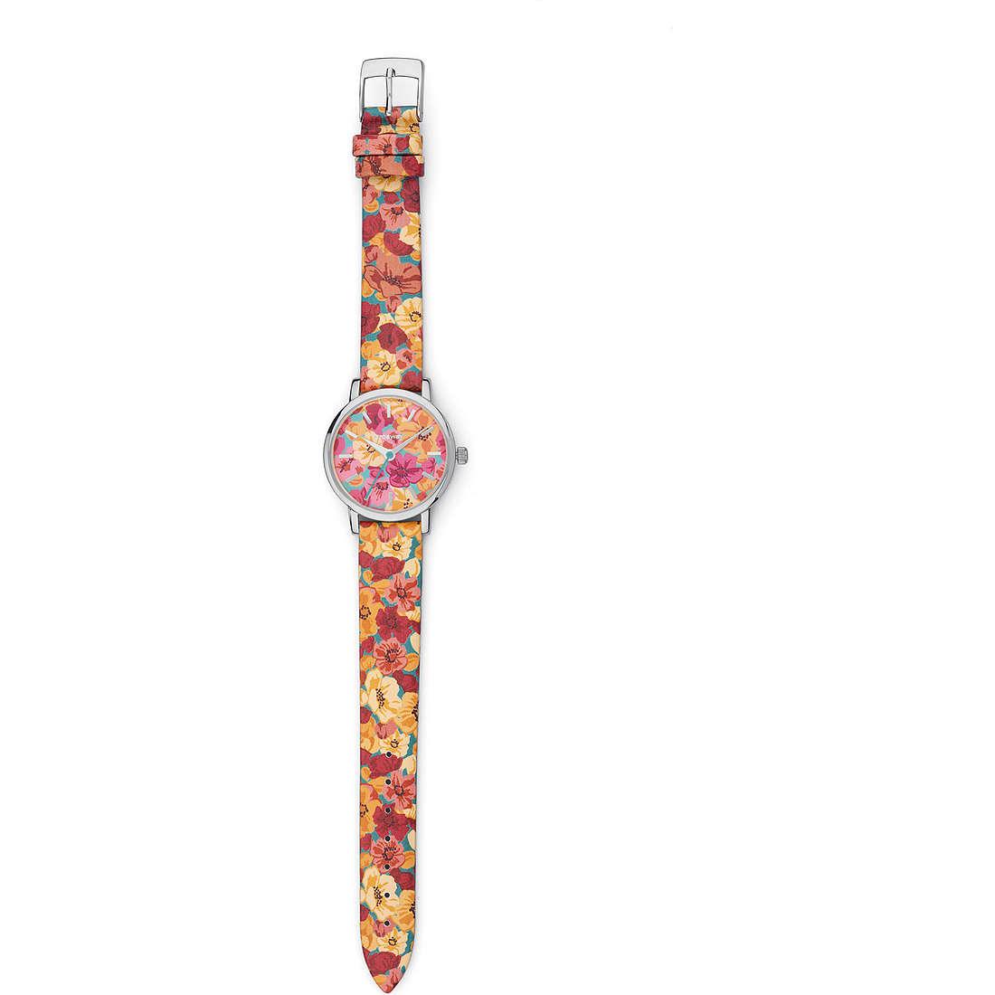 orologio solo tempo donna Brosway Gitana WGI04