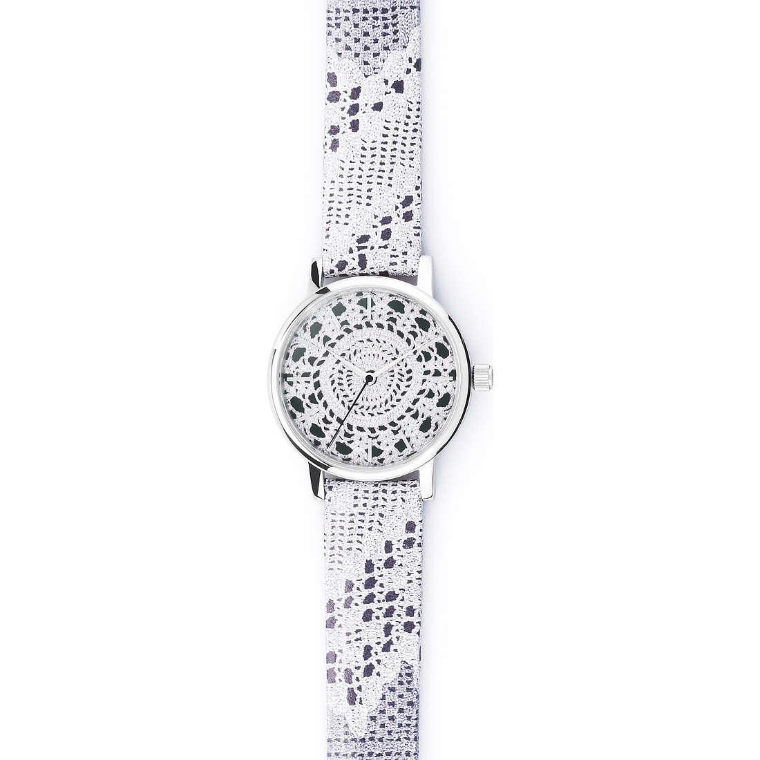 orologio solo tempo donna Brosway Gitana WGI19