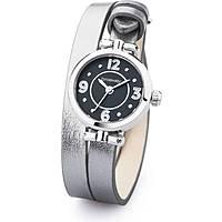 orologio solo tempo donna Brosway Olivia WOL02