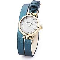 orologio solo tempo donna Brosway Olivia WOL06
