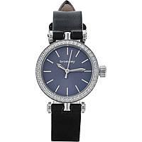 orologio solo tempo donna Brosway Olivia WOL18