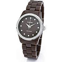 orologio solo tempo donna Brosway T-Color WTC01