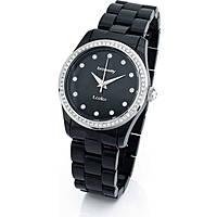 orologio solo tempo donna Brosway T-Color WTC05