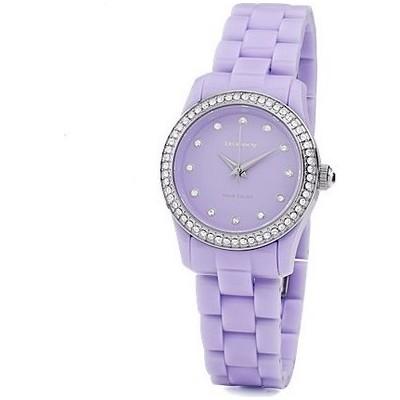 orologio solo tempo donna Brosway T-Color WTC17