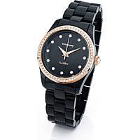 orologio solo tempo donna Brosway T-Color WTC22