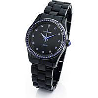 orologio solo tempo donna Brosway T-Color WTC23
