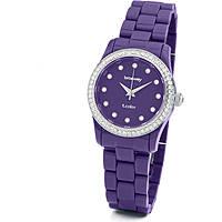 orologio solo tempo donna Brosway T-Color WTC34
