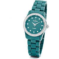 orologio solo tempo donna Brosway T-Color WTC38