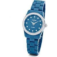 orologio solo tempo donna Brosway T-Color WTC39
