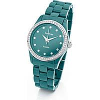 orologio solo tempo donna Brosway T-Color WTC43