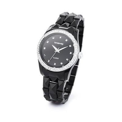 orologio solo tempo donna Brosway T-Color WTC45