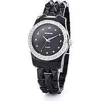 orologio solo tempo donna Brosway T-Color WTC49