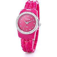 orologio solo tempo donna Brosway T-Color WTC52
