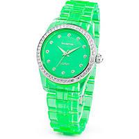 orologio solo tempo donna Brosway T-Color WTC53