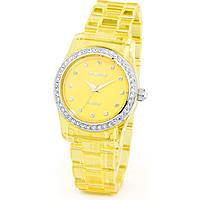 orologio solo tempo donna Brosway T-Color WTC61