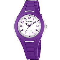orologio solo tempo donna Calypso Dame/Boy K5700/3