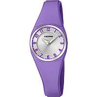 orologio solo tempo donna Calypso Dame/Boy K5726/4