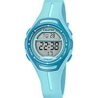 orologio solo tempo donna Calypso Dame/Boy K5727/3