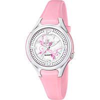 orologio solo tempo donna Calypso K5575/2