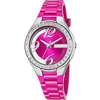 orologio solo tempo donna Calypso Trendy K5679/3