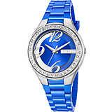 orologio solo tempo donna Calypso Trendy K5679/5