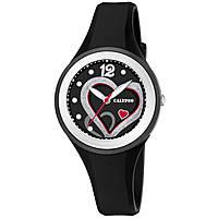 orologio solo tempo donna Calypso Trendy K5751/4