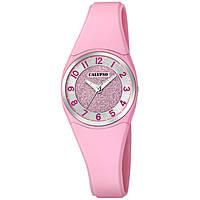 orologio solo tempo donna Calypso Trendy K5752/2