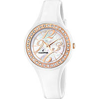 orologio solo tempo donna Calypso Versatil For Woman K5567/2