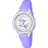 orologio solo tempo donna Calypso Versatil For Woman K5575/4